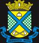 Brasão do município